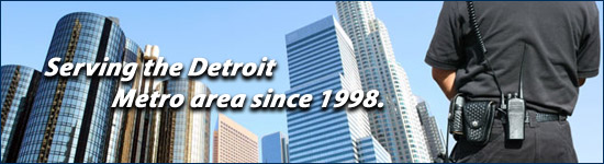 Serving the Detroit Metro Area since 1998